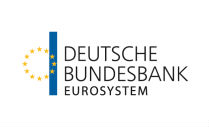 bundesbank_logo